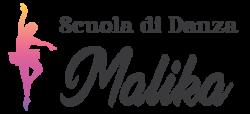 Scuola di Danza Malika
